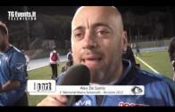 1° Memorial Marco Simoncelli – Riccione 2012
