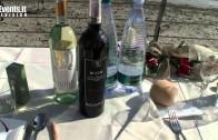 A Tavola in Barusso – Alassio (SV)