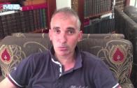 Agron – Albanese diventa Italiano dopo 20 anni