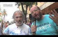 Alassio Arte Donna 3° edizione 2012