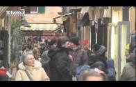 Alassio San Valentino con Flavio Oreglio