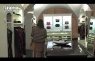 Alassio – Shopping dei sogni 2° edizione