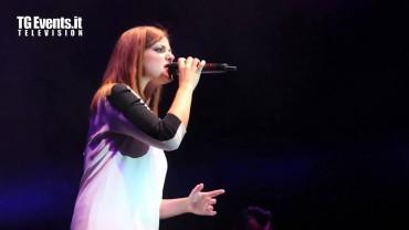 Annalisa Live – Varazze (SV) HD