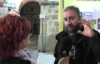 Ascanio Celestini – Odissea