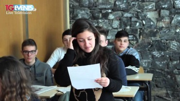 Avvocato in classe – Istituto Albeghiero Giancardi Alassio