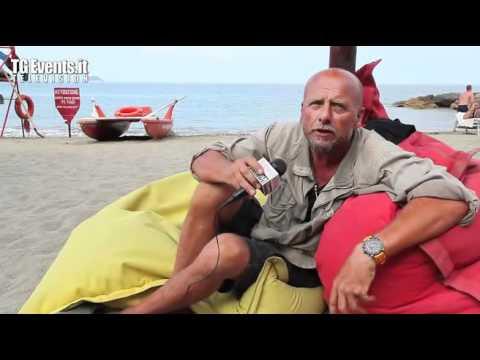 Liguria e dintorni laigueglia i bagni capo mele premiati da