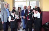 Bar del sorriso – Istituto Alberghiero Giancardi di Alassio (SV)