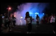 Battaglia dei Fiori spot 2013 – Ventimiglia
