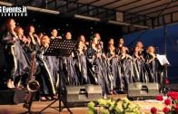 Battaglia Di Fiori 2013 50° Edizione – Ventimiglia (IM)