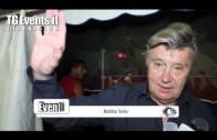 Borghetto alla ribalta 2012 – Ospite Bobby Solo
