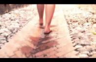 Borgio Verezzi (SV) – Spot Amore a prima vista
