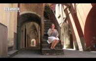 Borgo di Varese Ligure