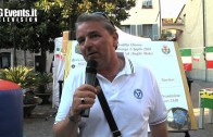 Calciobalilla Umano – Albenga Memorial Angelo Malco
