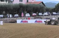 Campionato N.B.H.A Liguria 6° tappa – Il mio Ranch Andora (SV)