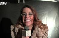 Capodanno Sanremo 2015 – Roberta Bonanno – Amici 2007