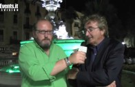 Carlo Nesti presenta… Lo sport di vivere