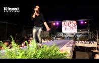 Circuito Miss Muretto Finale Liguria 2012 – Castelbianco (SV)