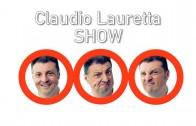 Claudio Lauretta imitazioni di corsa – 1° Puntata