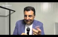Claudio Lauretta Live ! – Loano (sv) 2012