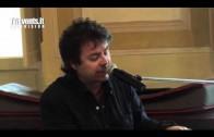 Come nasce una canzone Borghetto Santo Spirito 2011/2