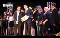 Controfestival 2013 – Albenga (SV) – Speciale TV
