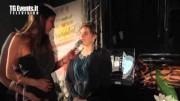 Controfestival 2013 – Francesca Ruggiero