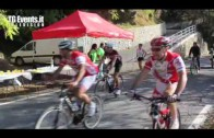 Corsa Alassio Testico 2012
