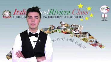 Curriculum Vitae 2.0 – Alessandro Delladio