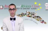 Curriculum Vitae 2.0 – Amine Snoussi