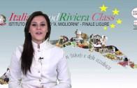 Curriculum Vitae 2.0 – Arianna Lupino