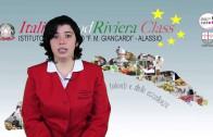 Curriculum Vitae 2.0 – Claudia Granato