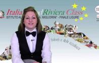 Curriculum Vitae 2.0 – Claudia Poggi