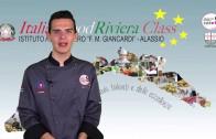 Curriculum Vitae 2.0 – Davide Gianeri