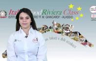 Curriculum Vitae 2.0 – Eleonora Annunziata
