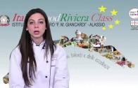 Curriculum Vitae 2.0 – Francesca Careddu