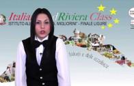 Curriculum Vitae 2.0 – Giulia Carlini