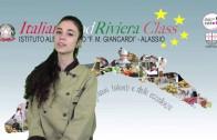 Curriculum Vitae 2.0 – Gloria Milazzo