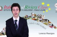 Curriculum Vitae 2.0 – Vittoria De Leo