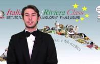 Curriculum Vitae 2.0 – Marco Bulzoni
