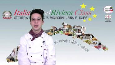 Curriculum Vitae 2.0 – Marco Quacquarelli