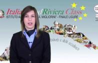 Curriculum Vitae 2.0 – Martina Lucia Rocca