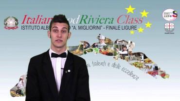 Curriculum Vitae 2.0 – Matteo Giroso