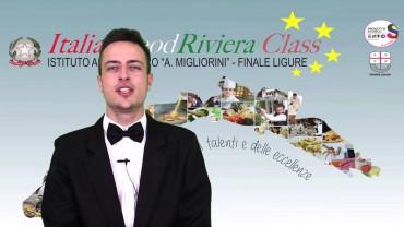Curriculum Vitae 2.0 – Mattia Pantaleone