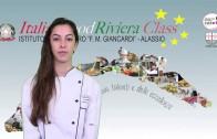 Curriculum Vitae 2.0 – Giorgia Imarisio