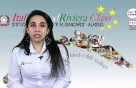 Curriculum Vitae 2.0 – Naomi Carta
