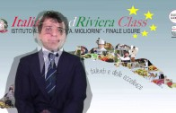 Curriculum Vitae 2.0 – Riccardo Dassori