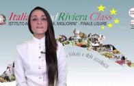 Curriculum Vitae 2.0 – Samira Greco