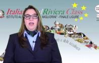 Curriculum Vitae 2.0 – Serena Carlini Dabove