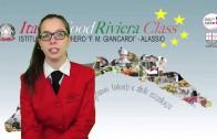 Curriculum Vitae 2.0 – Simona Ronco Milanaccio