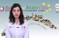 Curriculum Vitae 2.0 – Vanessa Genovese